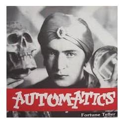 Automatics - Fortune Teller