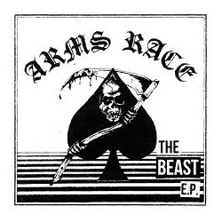 Arm's Race - The Beast