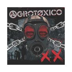 Agrotoxico - XX