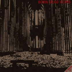 Born Dead Icons - Ruins