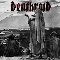 Deathraid - Eternal Slumber