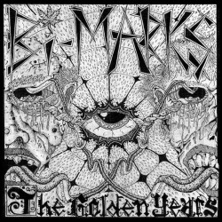 Bi-Marks - The Golden Years