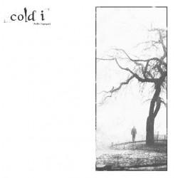 Cold I - Άνθη Γκρεμού