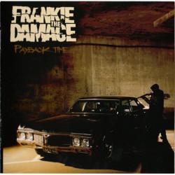 Frankie The Damage -...