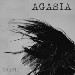 Agasia - Korpit