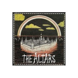 Altars, The - s/t