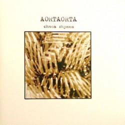 Aortaorta - Chaos Rhymes