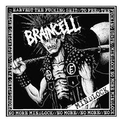 Braincell - Mind Lock