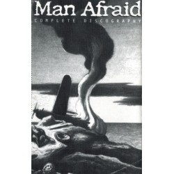Man Afraid - Complete...