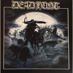 Dead Hunt - s/t