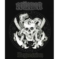 Coäccion - Regression
