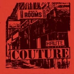 Haute Couture - s/t